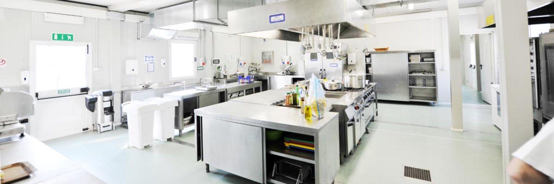 COCINAS | cucine 03(1)