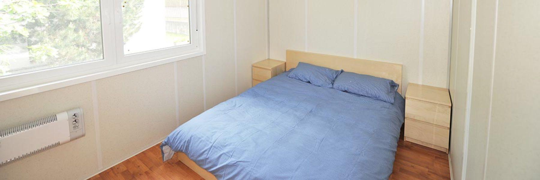 DORMITORI | dormitori 03(1)