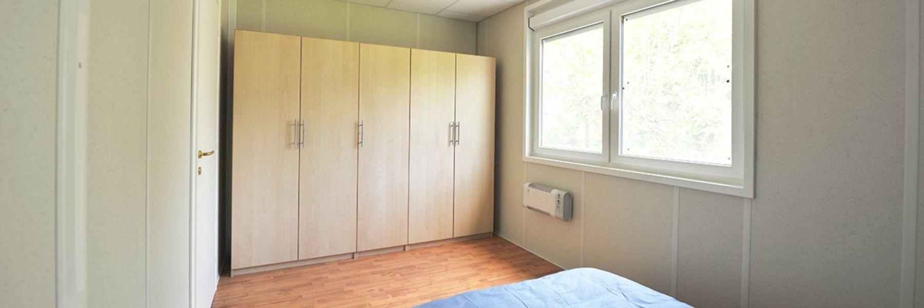 DORMITORI | dormitori 04(1)