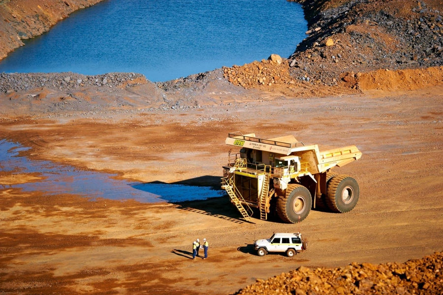 MINERAÇÃO | minerario photogallery 14(1)