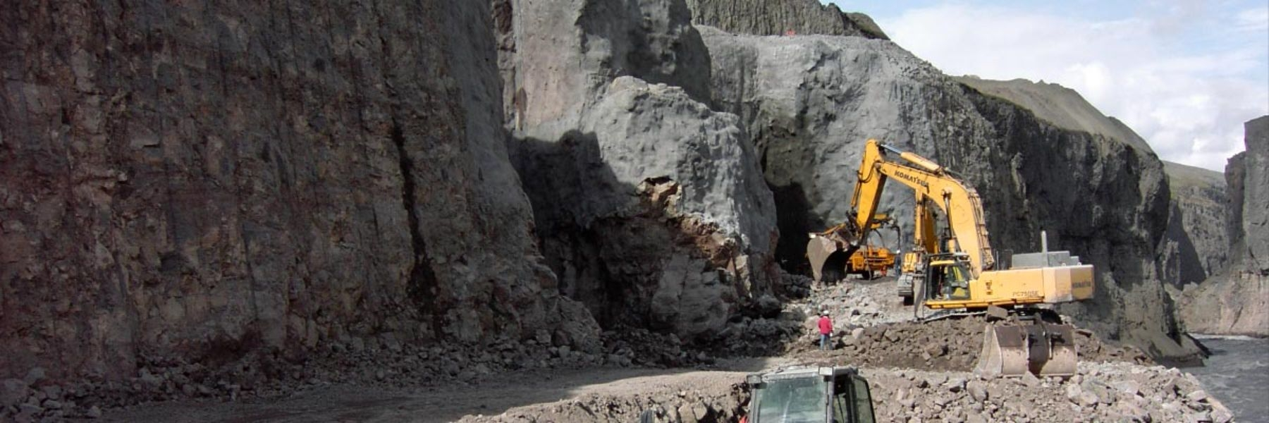 MINERARIO | minerario slide 03(1)