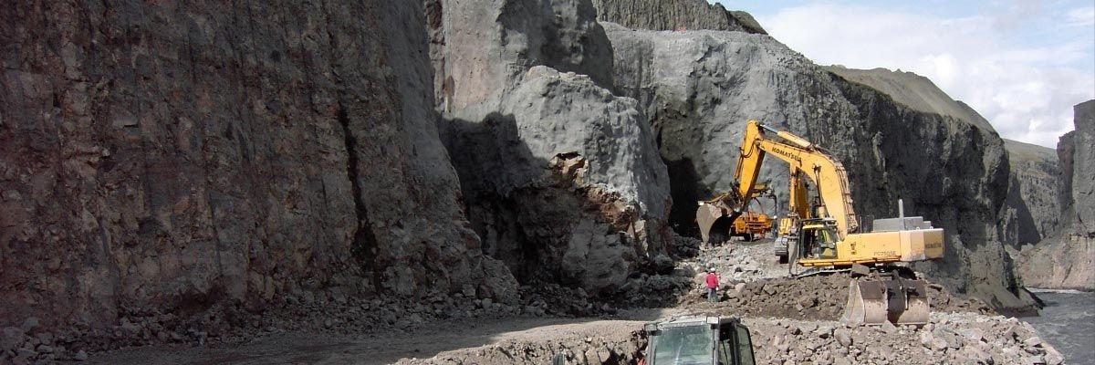 Minerario | minerario slide 03