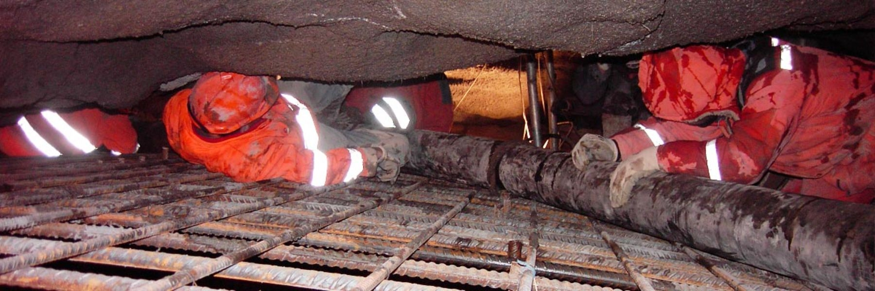 MINERAÇÃO | minerario slide 04(1)