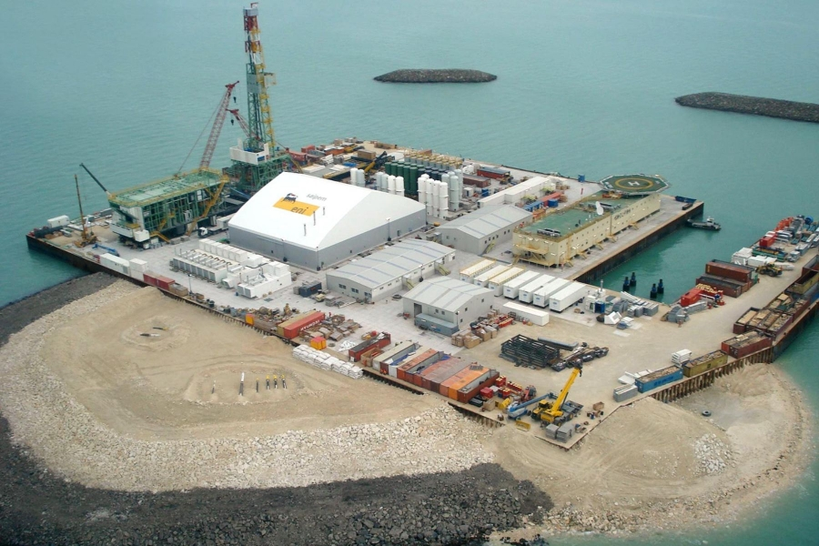 OIL & GAS   oilgas photogallery 01(1)