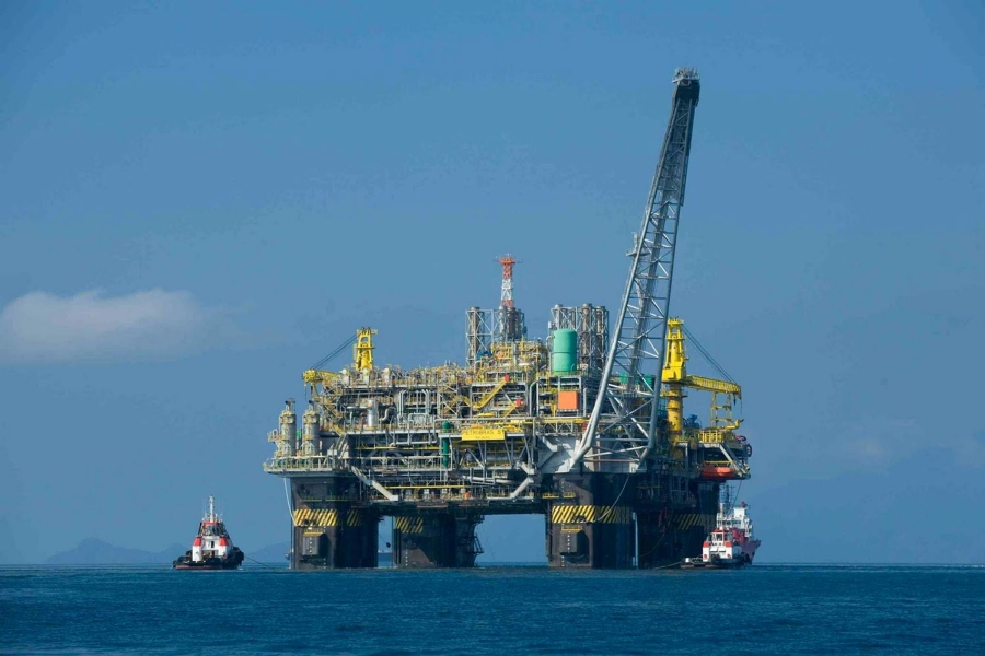OIL & GAS | oilgas photogallery 03(1)