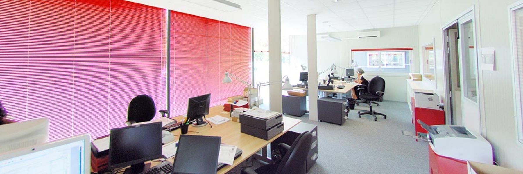UFFICI | uffici 02(1)