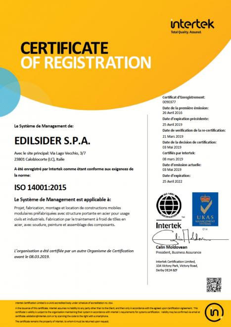 ISO 14001:2015 | 14001 cert top(1)